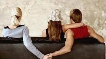 婚外恋的心理原因是什么呢?