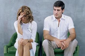 女性的婚外恋心理是什么呢?