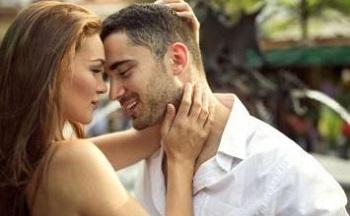 聪明女人怎么经营婚姻的呢?