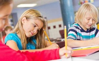 青少年人际交往的主要特点是什么?