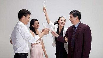 职场新人应该怎么发泄情绪呢?