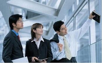 哪些习惯有助于职场减压呢?