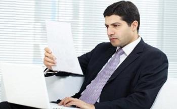 职场上哪种人升职困难?