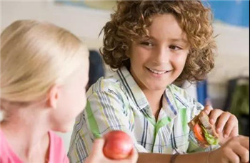 什么影响孩子的学习呢