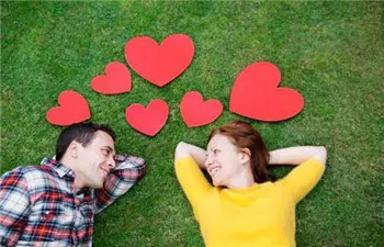 这几个问题是婚姻情感修复的关键