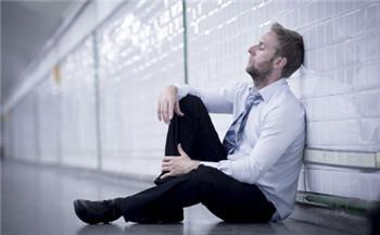 职场烦恼该如何解决? 六招帮你解决烦恼