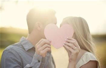 如果你的婚姻不幸福,你该怎么办?