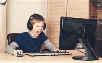 怎样和青春期叛逆的孩子沟通?