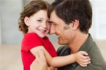 5条亲子教育核心问题,帮你理清头绪
