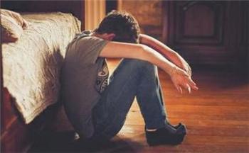 青春期孩子的这些心理小问题,家长一定要注意!